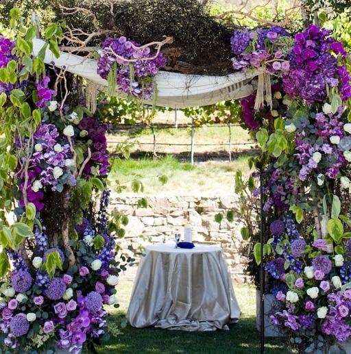 Carmel Valley Wedding_4